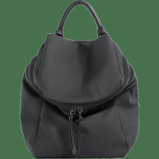 p-bag-01